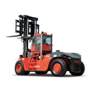 xe nâng hàng 28-30-32 tấn