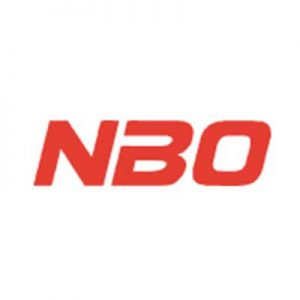 Xe nâng NBO Trung Quốc