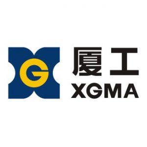 Xe nâng XGMA Trung Quốc